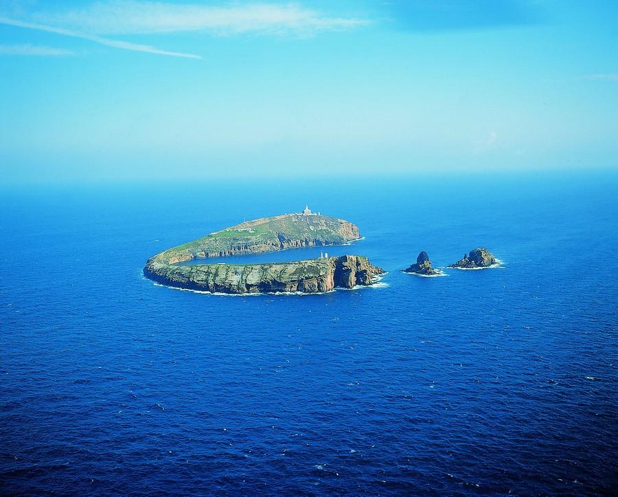 Foto: visitaislascolumbretes.com